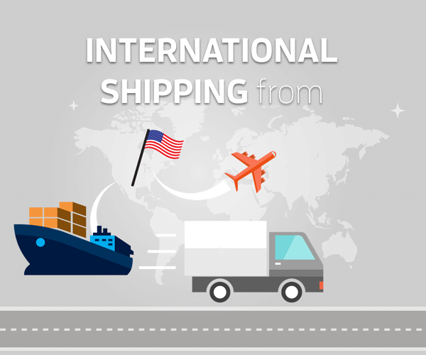 Navis Ships Internationally