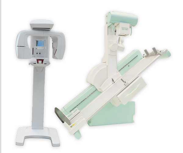 Navis Ships Medical Equipment