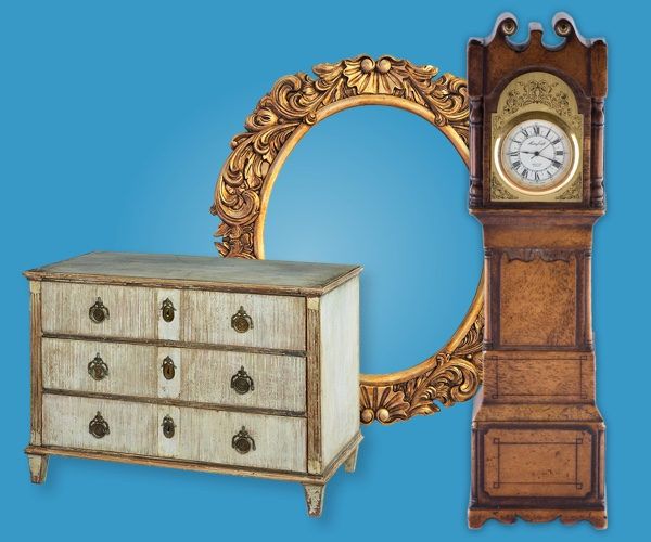 Antique Shipping Services in Kansas City - Antique Shipping In Kansas City Kansas City, Kansas 64105 Navis