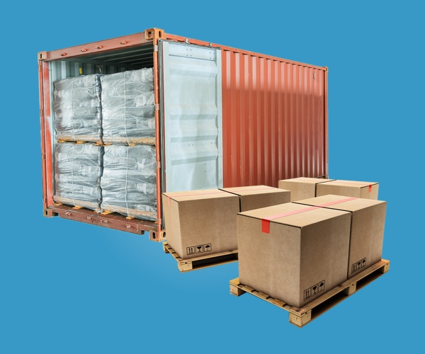 freight shipping air freight cargo services navis pack ship