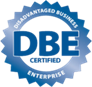 Disadvantaged Business Certification
