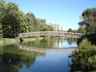 Navis Pack & Ship   The Beautiful Outdoors of Kitchener, Ontario ...